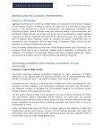 Cyan-Technology-Award-Report - Page 3