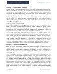 Cyan-Technology-Award-Report - Page 4