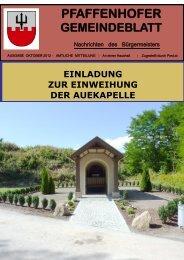 (1,42 MB) - .PDF - Pfaffenhofen