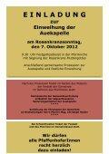(1,42 MB) - .PDF - Pfaffenhofen - Seite 3