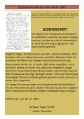 (1,42 MB) - .PDF - Pfaffenhofen - Seite 4