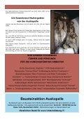 (1,42 MB) - .PDF - Pfaffenhofen - Seite 5