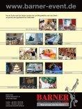 Interdisziplinarität: Forschen in den Zwischenräumen - Seite 2