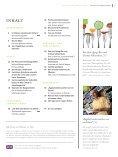 Interdisziplinarität: Forschen in den Zwischenräumen - Seite 5