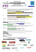 PM-NIHS-2014 - Page 2