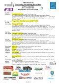 PM-NIHS-2014 - Page 3