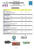 PM-NIHS-2014 - Page 5
