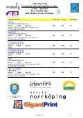 PM-NIHS-2014 - Page 6