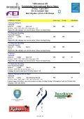 PM-NIHS-2014 - Page 7
