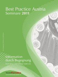 Diesen Katalog als PDF herunterladen - TechnoKontakte