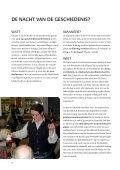 Ideeënbundel Nacht van de Geschiedenis 2013-2014 - Heemkunde ... - Page 4