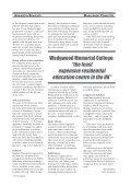 Ĝisdate 45, aprilo-junio 2009 - Esperanto Association of Britain - Page 4