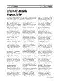 Ĝisdate 45, aprilo-junio 2009 - Esperanto Association of Britain - Page 5