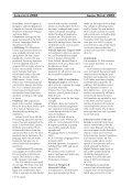 Ĝisdate 45, aprilo-junio 2009 - Esperanto Association of Britain - Page 6