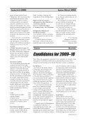 Ĝisdate 45, aprilo-junio 2009 - Esperanto Association of Britain - Page 7
