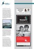 Attraktionen 2007 - Verkehrsverein Hamm - Seite 3