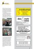 Attraktionen 2007 - Verkehrsverein Hamm - Seite 5