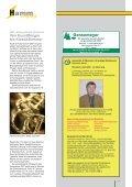 Attraktionen 2007 - Verkehrsverein Hamm - Seite 7