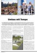 Wandelbar - Hamm im Umbau - Verkehrsverein Hamm - Seite 4