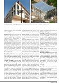 Wandelbar - Hamm im Umbau - Verkehrsverein Hamm - Seite 5