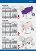 Neue Hundemode-Ideen - Trixie - Seite 7