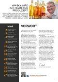 WhisTo 2013 als PDF herunterladen. - The Highland Herold - Seite 3
