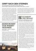 WhisTo 2013 als PDF herunterladen. - The Highland Herold - Seite 4