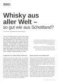WhisTo 2013 als PDF herunterladen. - The Highland Herold - Seite 6