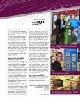 Stort intreSSe för glädjeSpridaren Vintern är här ... - Torsby kommun - Page 7