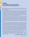 UNDP-HT-HaitiRapportOMD2013_20140611 - Page 4