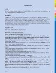 UNDP-HT-HaitiRapportOMD2013_20140611 - Page 7