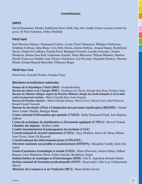 UNDP-HT-HaitiRapportOMD2013_20140611