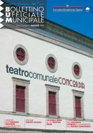 Maggio 2008 - San Benedetto Del Tronto