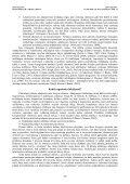 TITLE OF THE PAPER - Kauno technologijos universitetas - Page 2