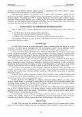 TITLE OF THE PAPER - Kauno technologijos universitetas - Page 3