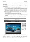 TITLE OF THE PAPER - Kauno technologijos universitetas - Page 6