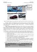 TITLE OF THE PAPER - Kauno technologijos universitetas - Page 7