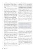 Download Professor Geoffrey Blainey's essay Distance - Ceda - Page 3
