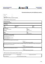 Datei herunterladen (78 KB) - .PDF - Bezirksgemeinschaft Wipptal
