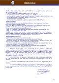 Samedi 18 Avril - sotcot - Page 4