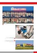 Serie Termojolly legna acqua - Jolly Mec - Page 3
