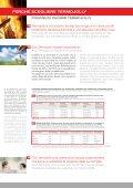 Serie Termojolly legna acqua - Jolly Mec - Page 6