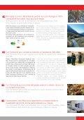 Serie Termojolly legna acqua - Jolly Mec - Page 7