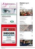 Guter Start - Verkehrsverein Hamm - Seite 2