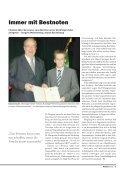 Guter Start - Verkehrsverein Hamm - Seite 3
