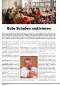 Guter Start - Verkehrsverein Hamm - Seite 4
