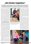 Guter Start - Verkehrsverein Hamm - Seite 6