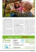 Guter Start - Verkehrsverein Hamm - Seite 7