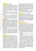 uKUqG6 - Page 4