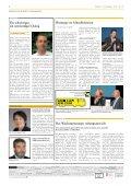 Kunden PDF von Repromedia Wien - Verkehr - Seite 2